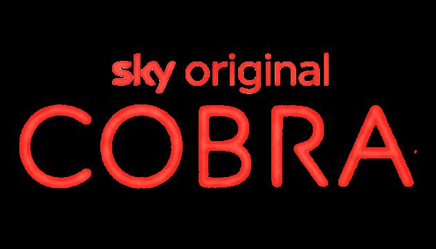 Cobra Logo 01