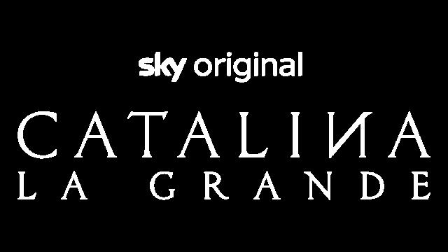 Sky CatalinaLaGrande Title 01